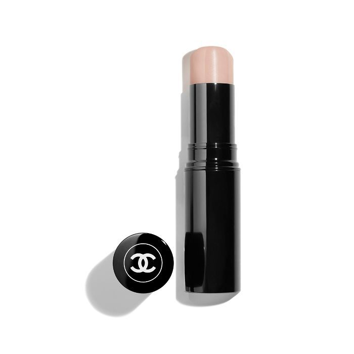 Chanel Multi-Use Glow Stick in Transparent