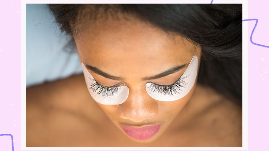 Eyelash Extensions: A Complete, Dermatologist-Approved Guide