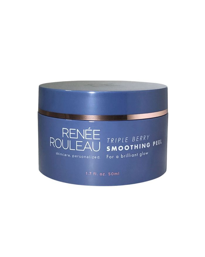 Renée Rouleau Smoothing Triple Berry Peel