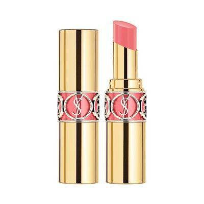 Rouge Volupte Shine Oil-In-Stick Lipstick 9 Nude in Private 0.15 oz/ 4 mL