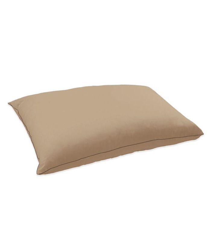 reverse aging pillows