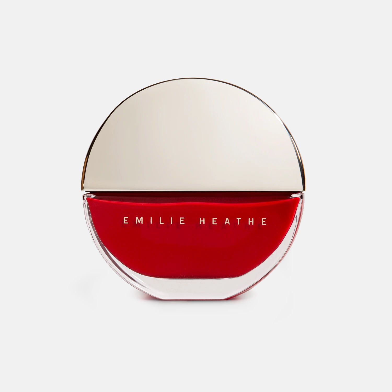 Emilie Heathe Longwear Nail Artist Polish in the Perfect Red
