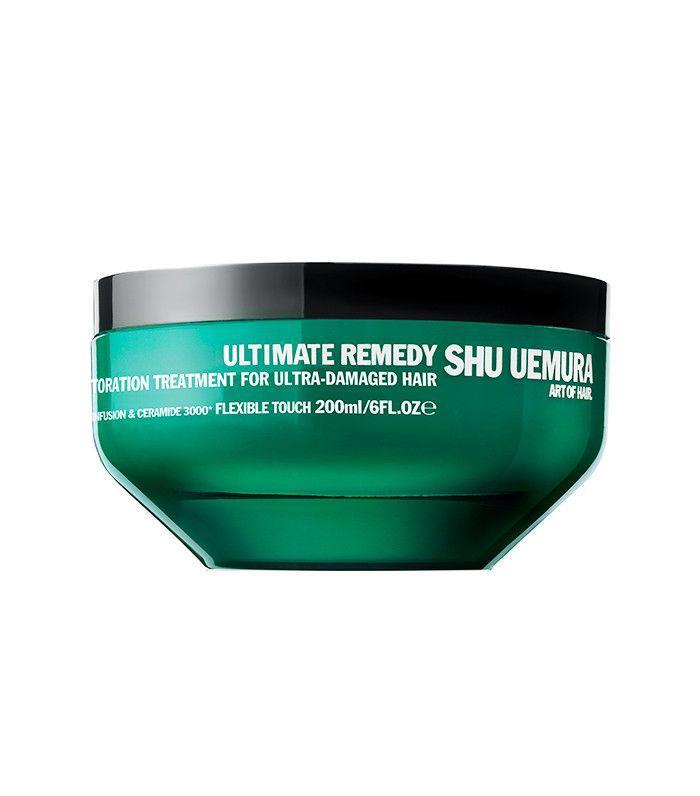 shu-uemura-ultimate-remedy-masque