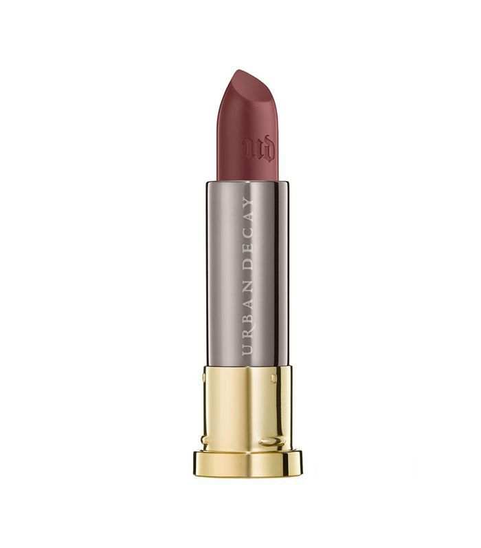 Vice Lipstick - Barfly (C)