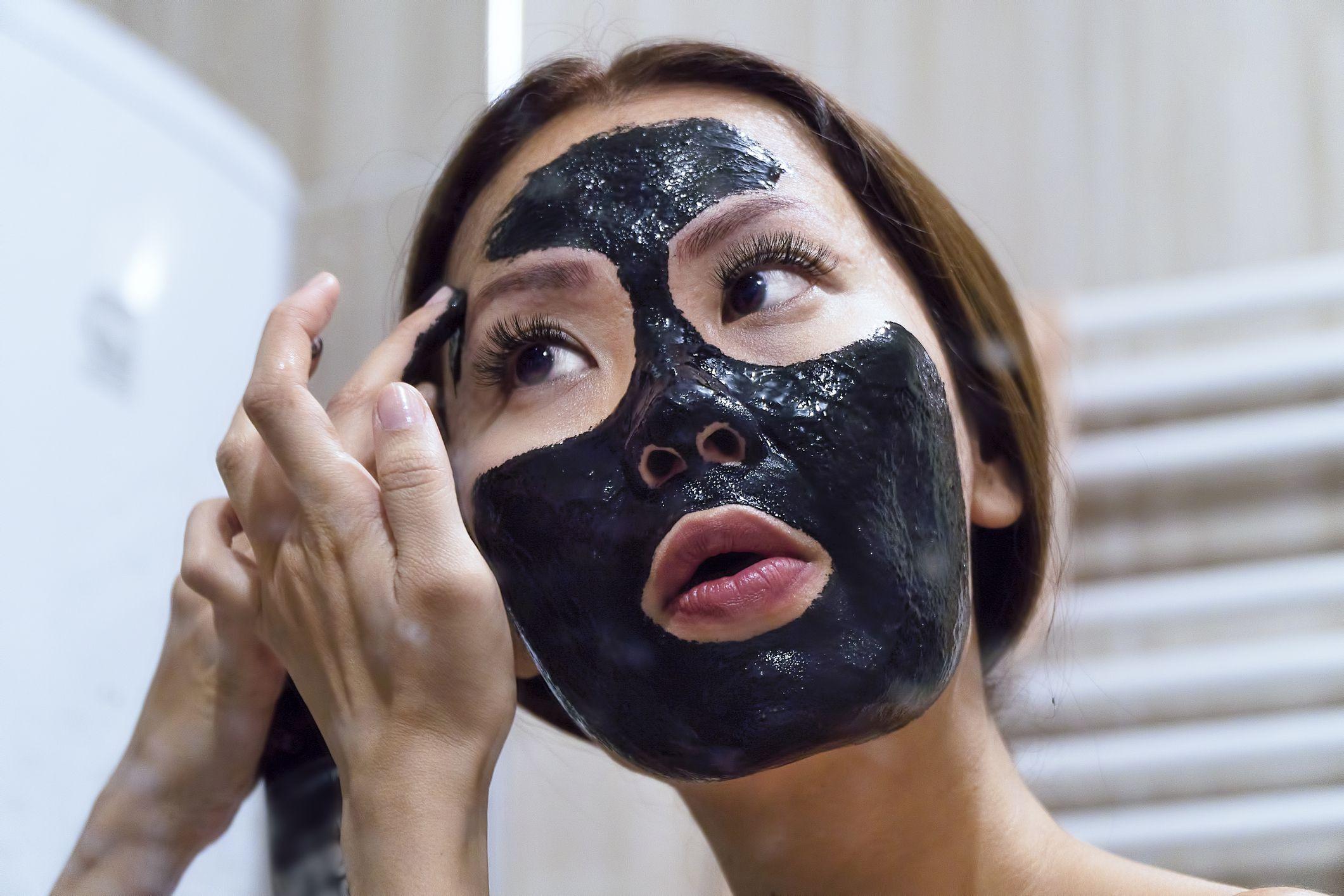 Jangan Salah Gunakan Masker Wajah, Ikut Tips Ini