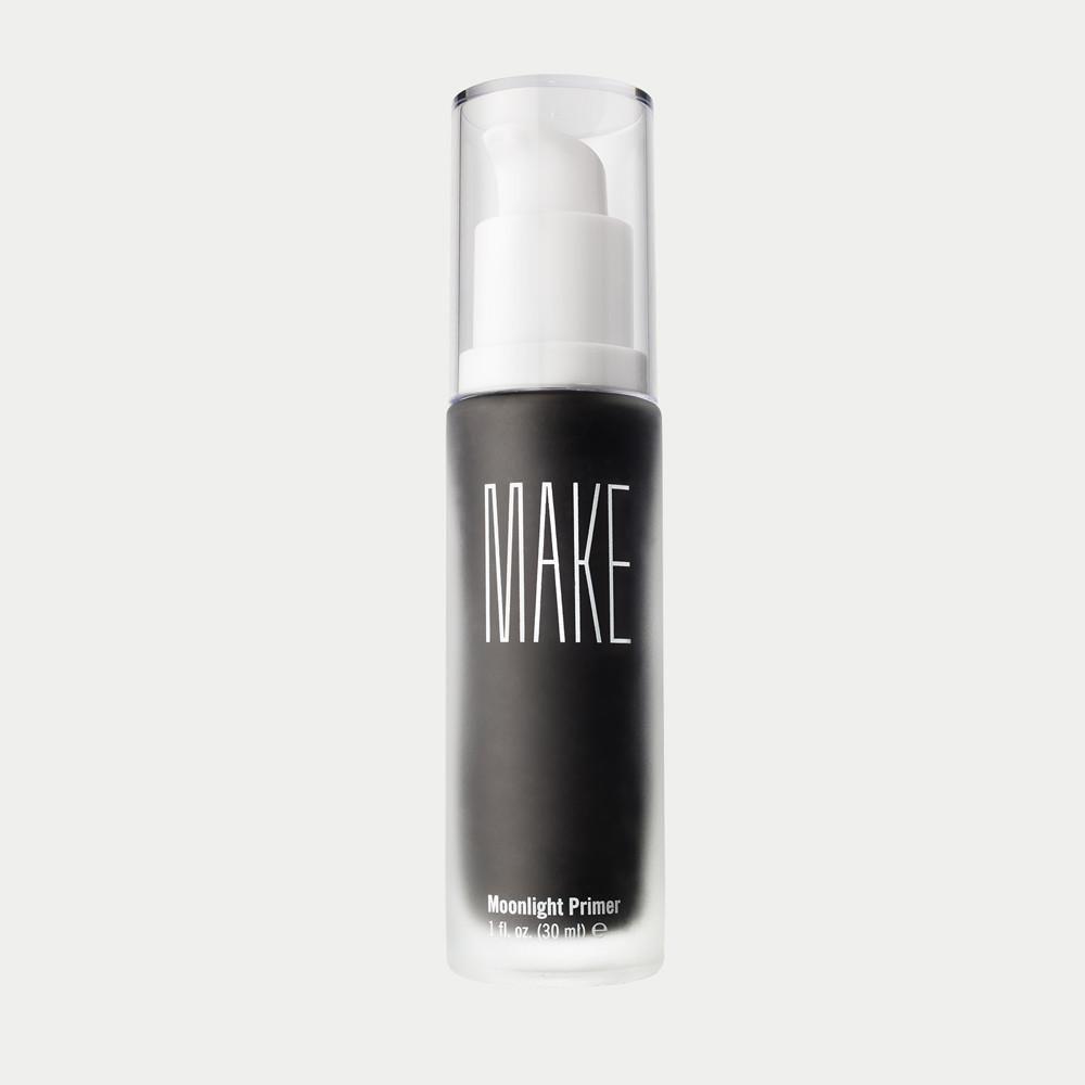 make-moonlight-primer