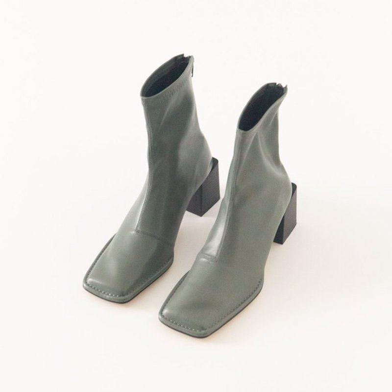 Melia Boot