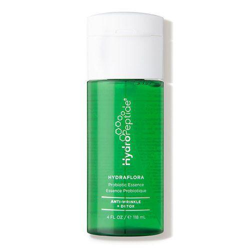 HydroPeptide HydraFlora Probiotic Essence