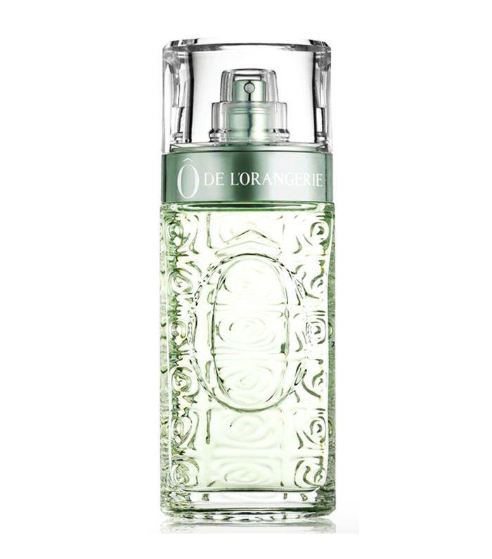 Boots Perfume: Lancôme Ô De L'Orangerie Eau de Toilette 125ml