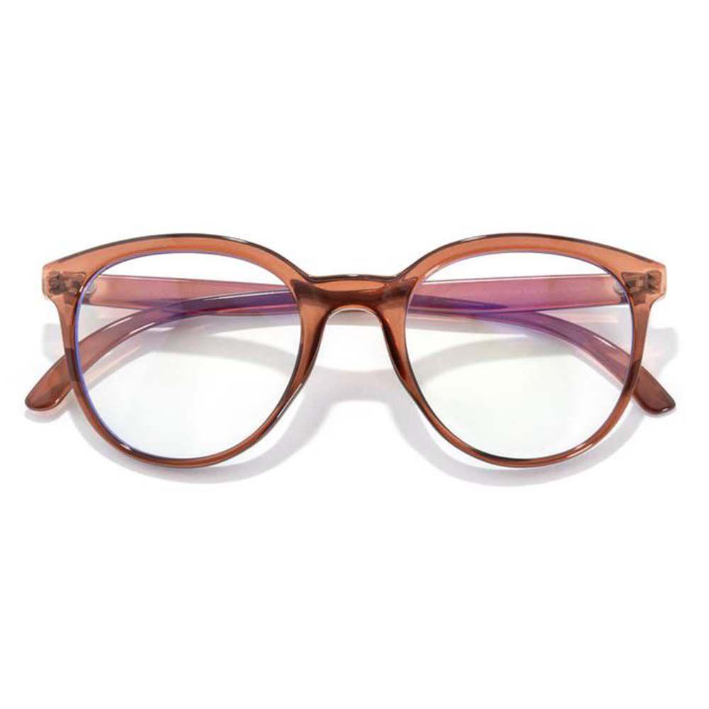 Makani Blue Light Glasses
