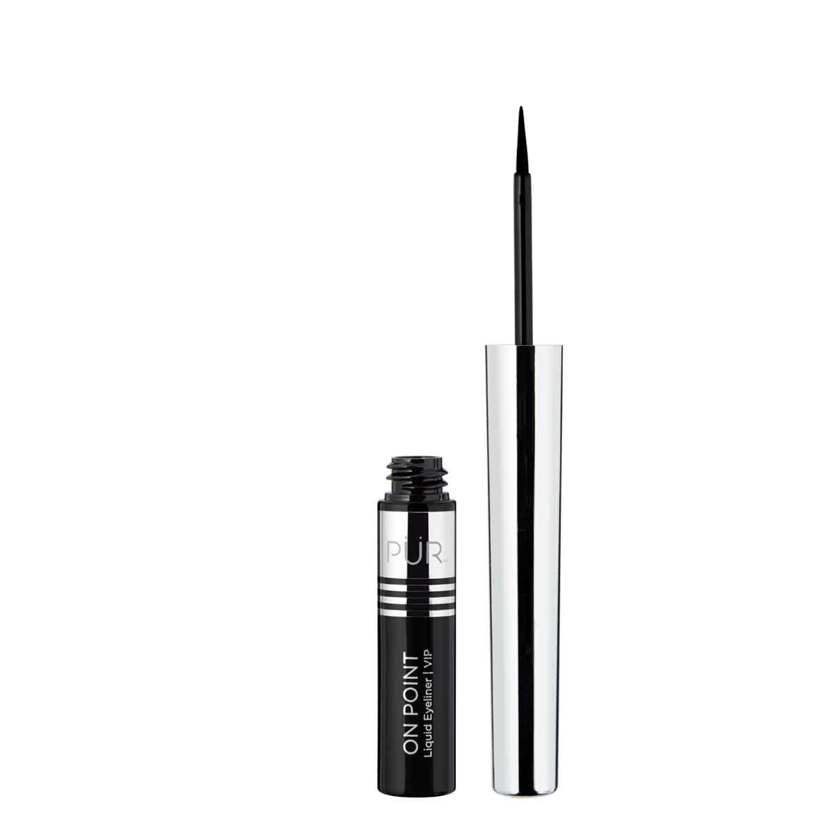 Pur Cosmetics On Point Liquid Eyeliner
