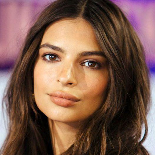 13 Natural Makeup Looks