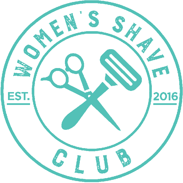 The Women's Shave Club