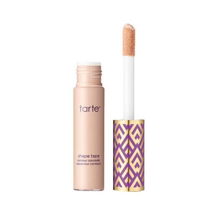 Tarte Double Duty Beauty Shape Tape Hydrating Foundation
