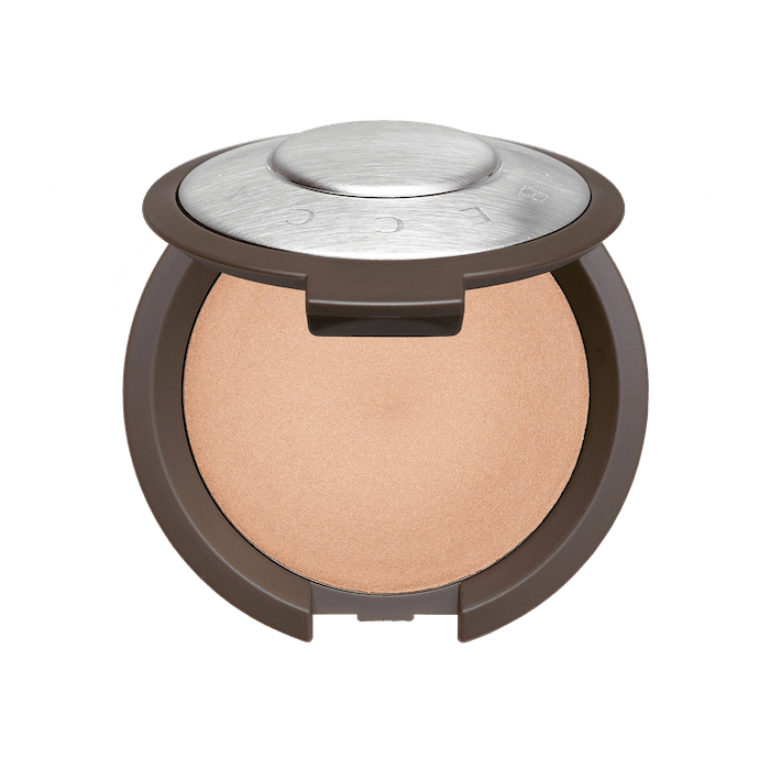 Shimmering Skin Perfector® Poured Creme Highlighter Prosecco Pop 0.19 oz/ 5.5 g