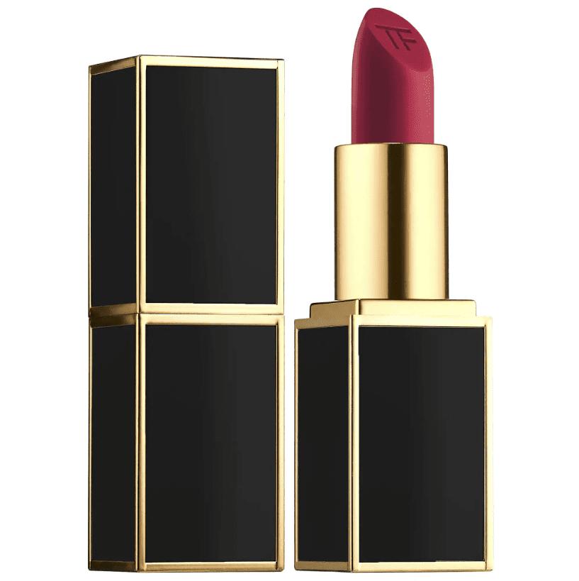 Tom Ford Lip Color Matte in Velvet Cherry