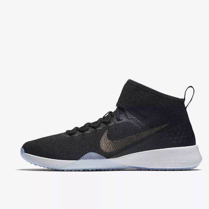 body weight set point: Nike Air Zoom Strong 2