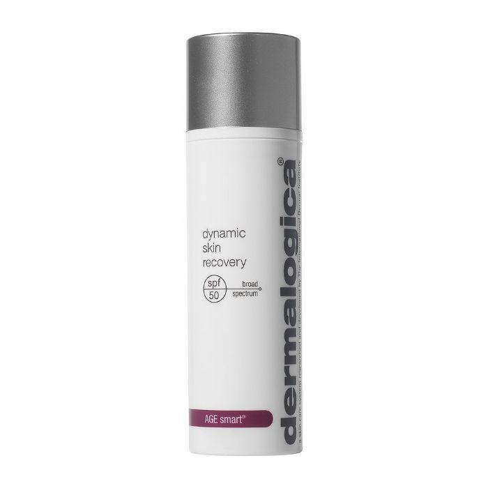Dermaologica Dynamic Skin Recover Broad Spectrum SPF 50 Moisturizer
