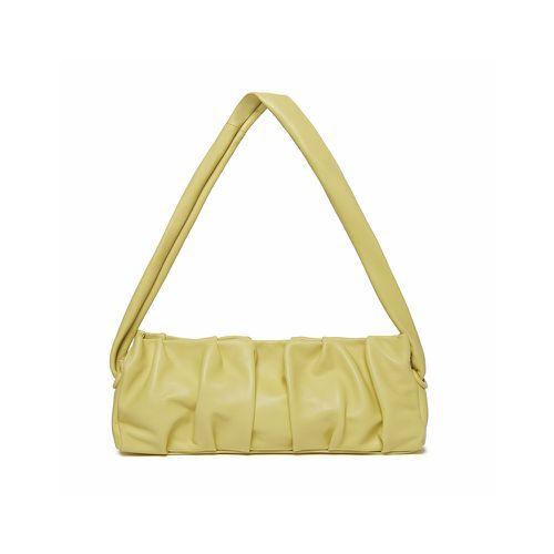 Fall Handbag Shapes Elleme Long Vague Pomelo Bag
