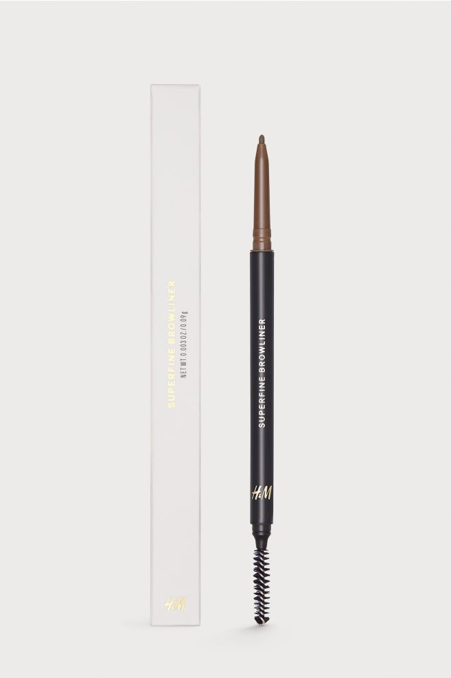 H&M Eyebrow Pencil