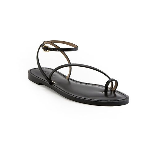Style 17 Sandals ($295)