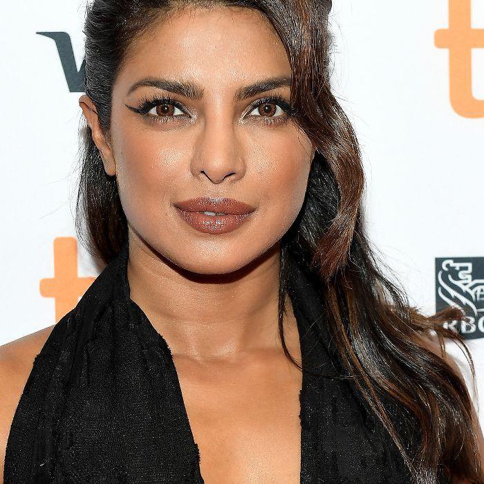 15 Of Priyanka Chopra S Best Ever Hair Looks