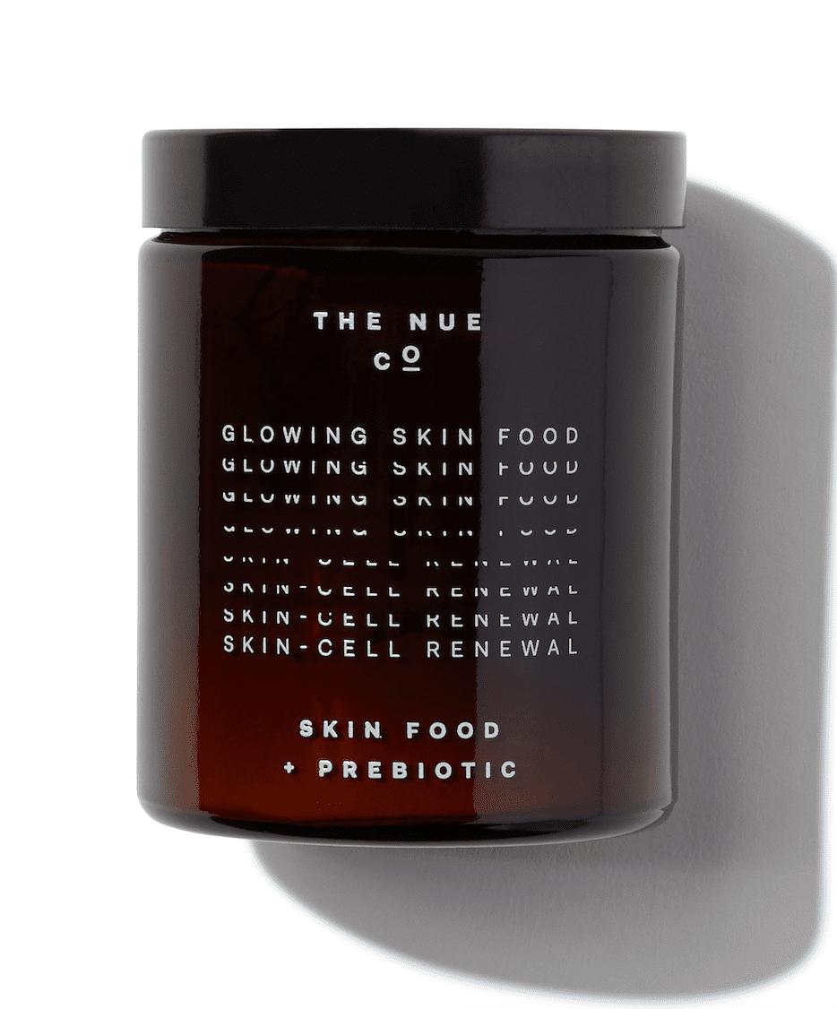 The Nue Co. Glowing Skin Food