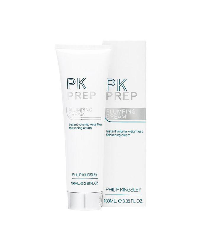 Philip Kingsley PK Prep Plumping Cream