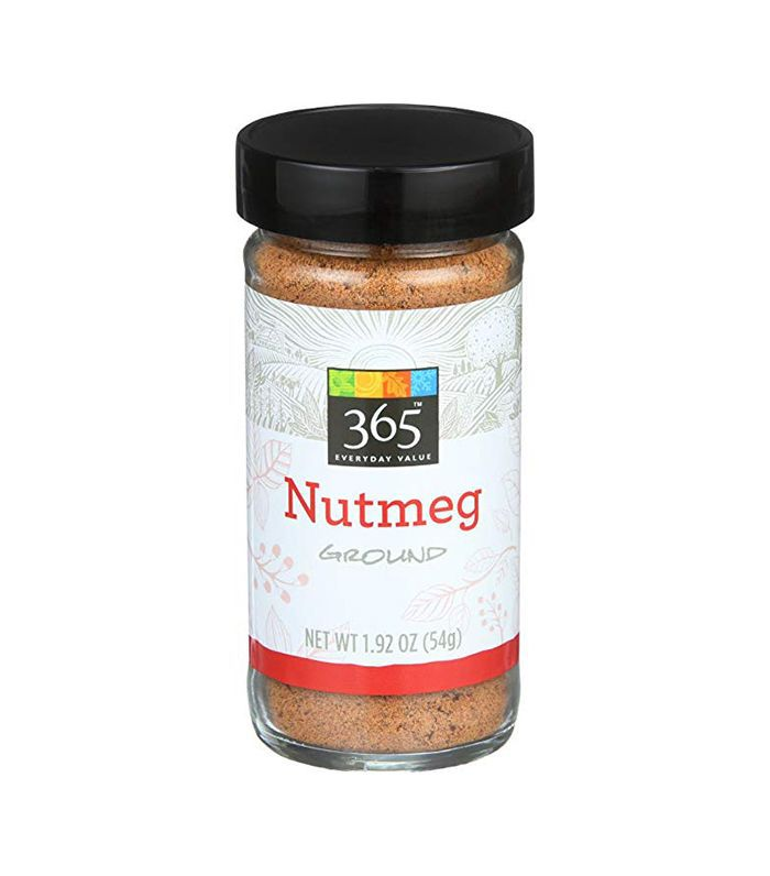 Nutmeg for Skin: How to Use This Spice for Better Skin