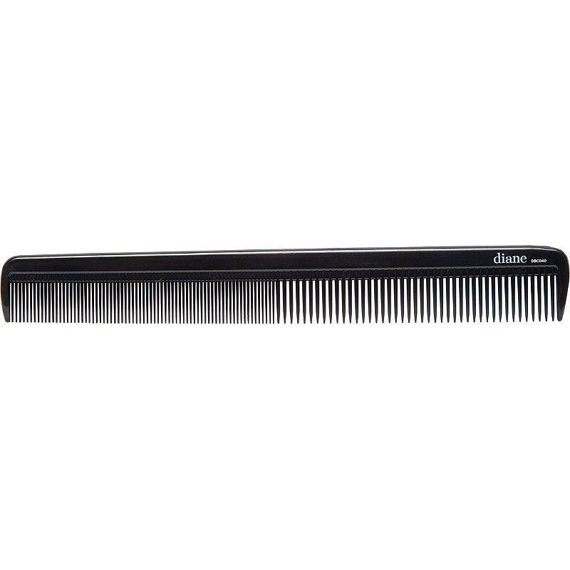 Ionic Anti-Static Styling Comb