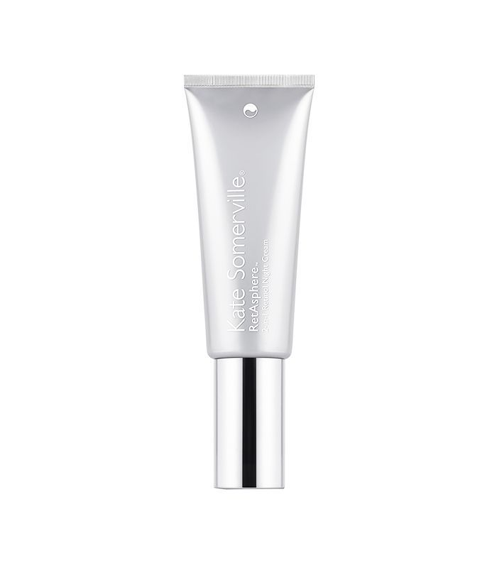 RetAsphere(TM) 2-in-1 Retinol Night Cream