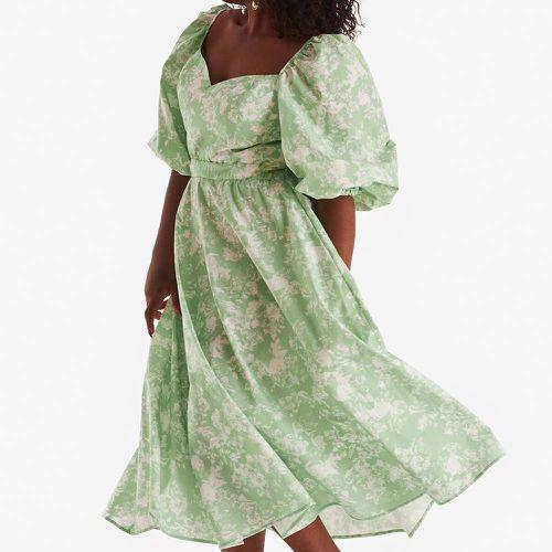 """Sofia"" Dress ($205)"
