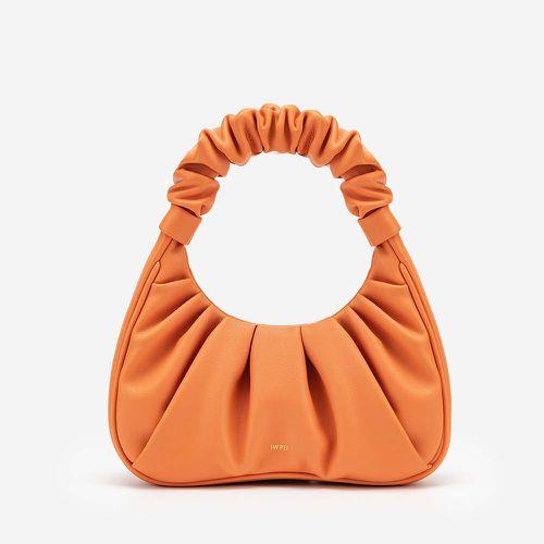 Gabbi Bag ($58)