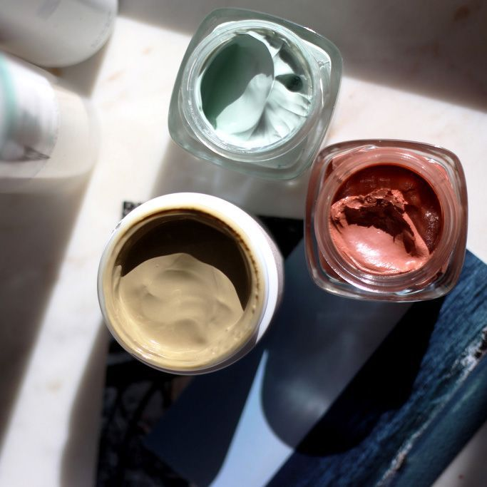 9 Harmful Chemicals in Cosmetics