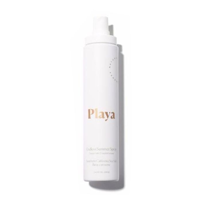 best texturising spray: Playa Endless Summer Spray