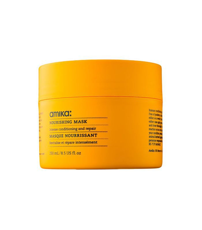 Nourishing Mask 8.5 oz