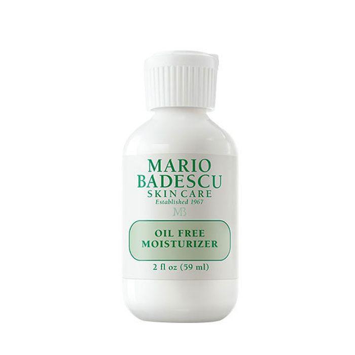 Mario Badescu Oil-Free Moisturiser