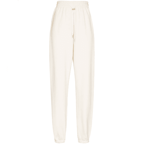 The Frankie Shop Vanessa High-Waisted Track Pants
