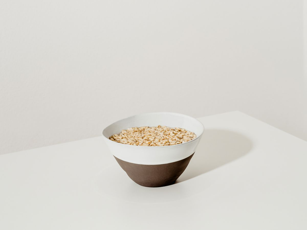 Are Oats Bad for You? We Investigate