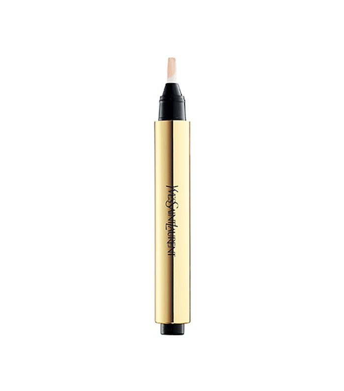 TOUCHE ECLAT Radiance Perfecting Pen 2.5 Luminous Vanilla 0.1 oz/ 2.5 mL