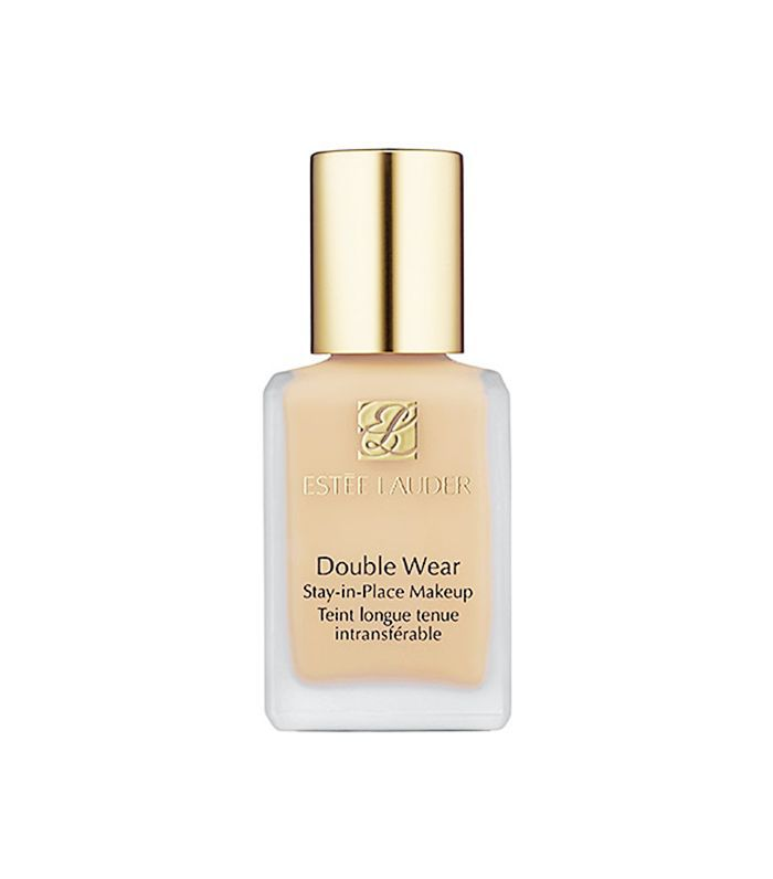 Double Wear Stay-in-Place Liquid Makeup SPF 10