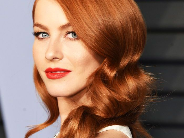 12 Copper Hair Color Ideas That Will