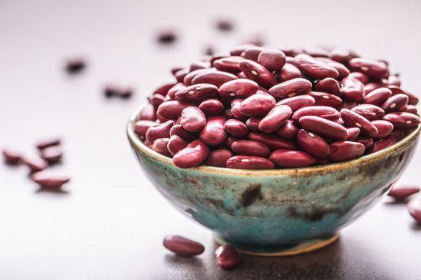 Adzuki Beans Skincare Ingredients
