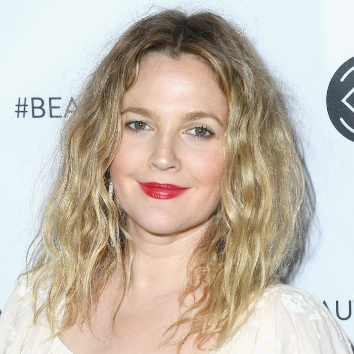 Drew Barrymore Loves These Reusable Eye Patches, So I Tried Them