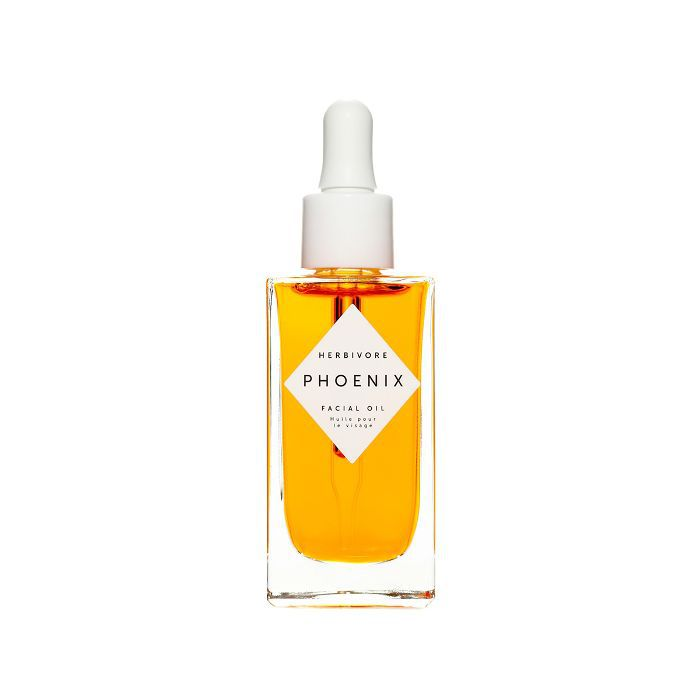 Herbivore Phoenix Cell Regenerating Facial Oil
