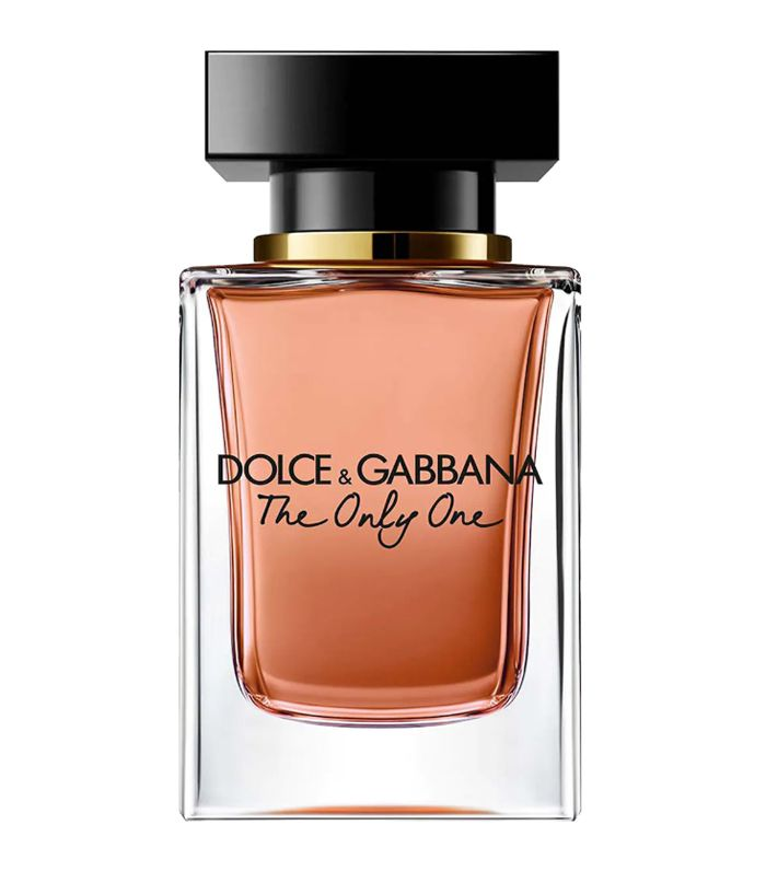 DOLCE&GABANNA The Only One Eau de Parfum
