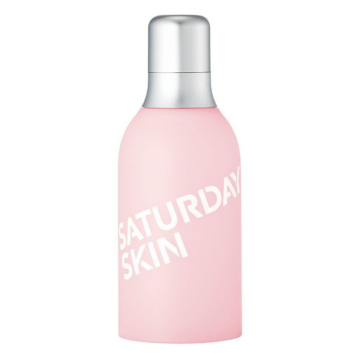 saturday skin reviews: Saturday Skin Daily Dew Hydrating Essence Mist