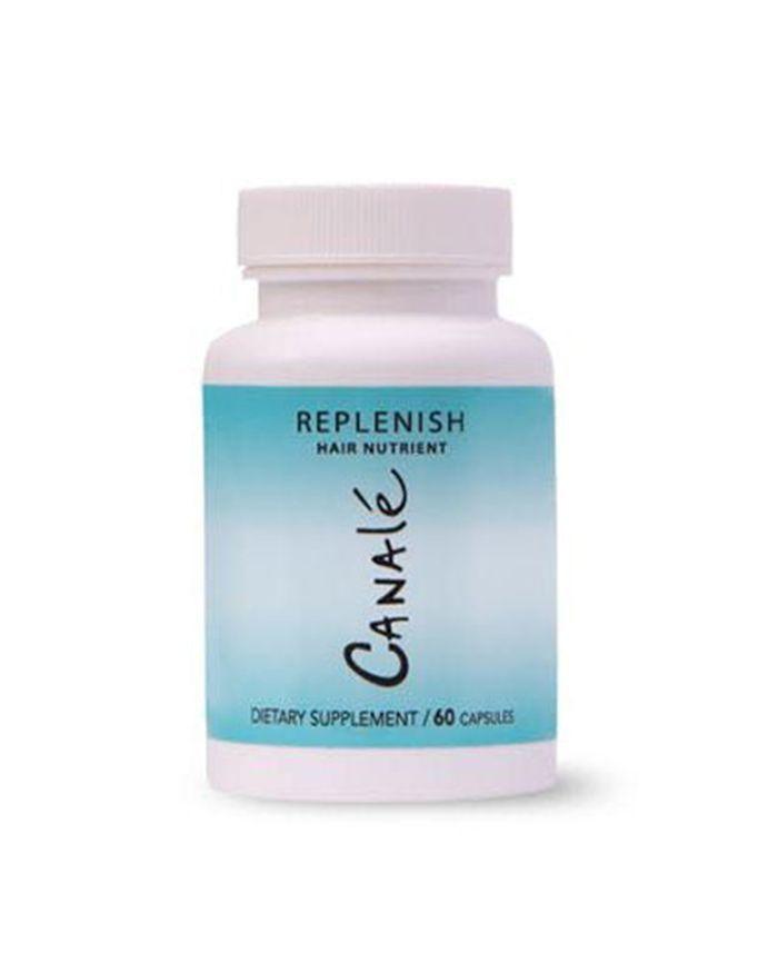 Canalé Replenish Boost Hair Vitamin