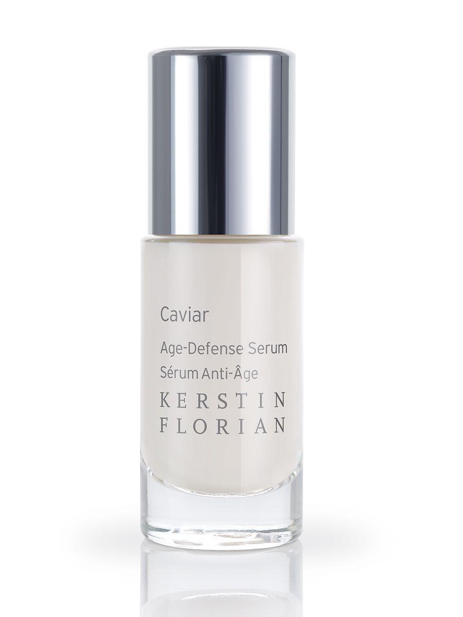 kerrstin florian caviar serum