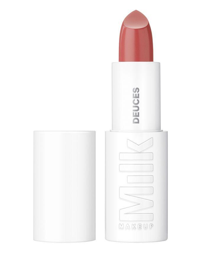 Milk Makeup Lip Color